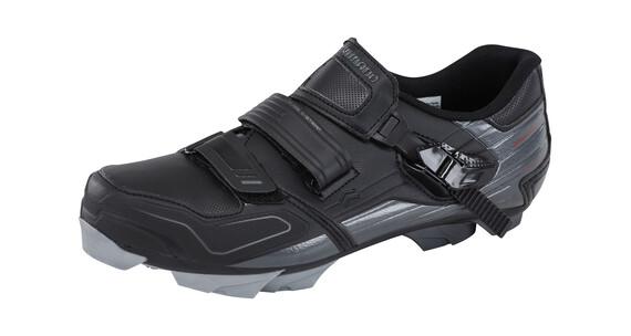 Shimano SH-XC51N skor svart